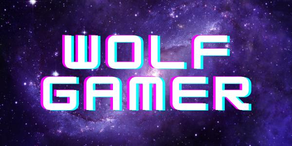 Computadores Gamer Cometware Wolf