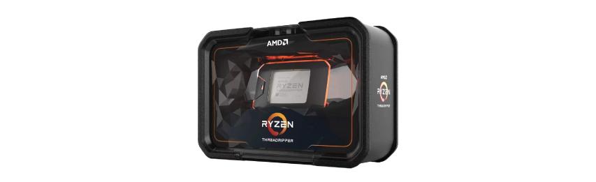 AMD-THREADRIPPER--2920X