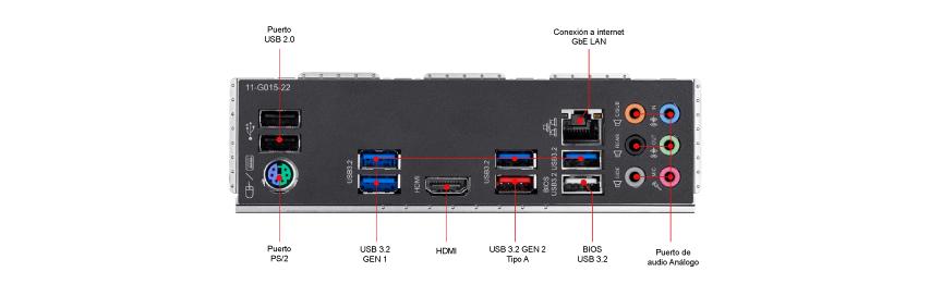 BOARD-Z490-GAMING-X