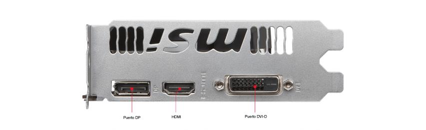 GTX-1050-TI-4GB-OC