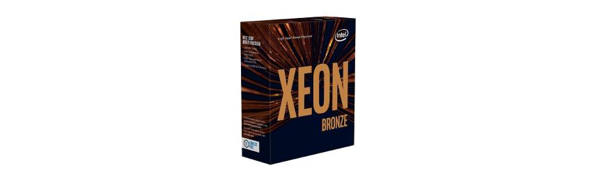 INTEL-BRONZE--3106