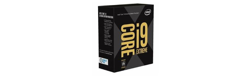 INTEL-CORE-I9-10980-XE