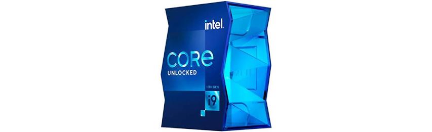 INTEL-CORE-I9-11900K-3.5GB