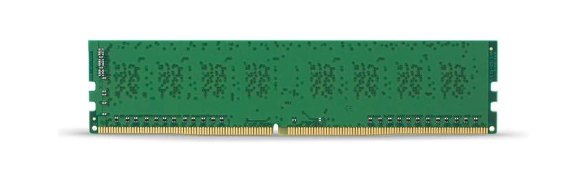 KINGSTON-16GB-2133MHZ