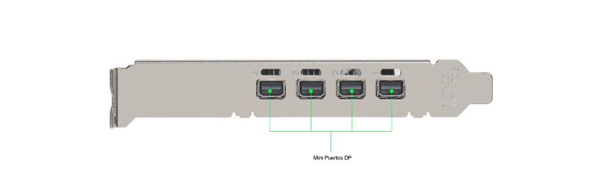 QUADRO-P1000-4GB