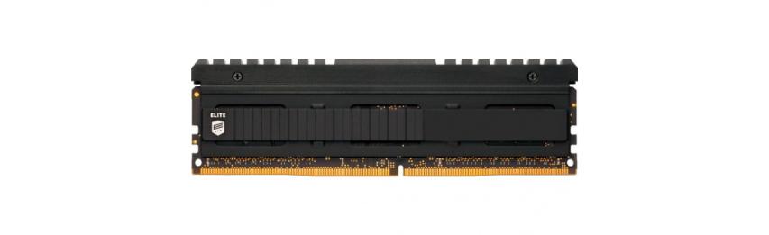 RAM--16GB-4000MHZ