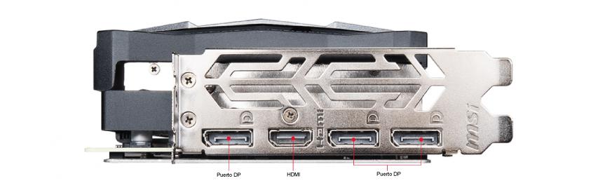 RXT-2070-SUPER-GAMING-X