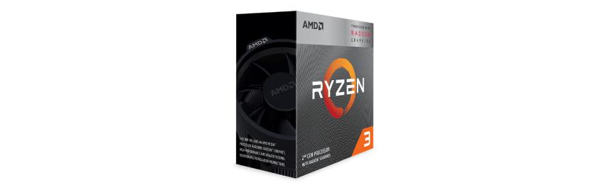 RYZEN-3-3200