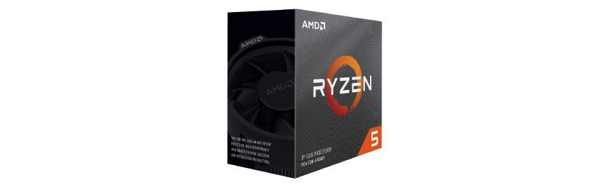 RYZEN-5-3500X-1