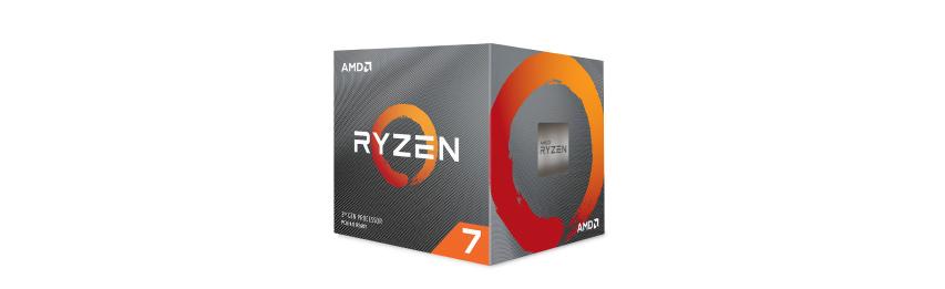 RYZEN-7-3800