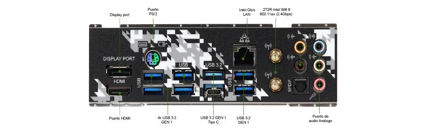 X570-STEEL-LEGEND-WIFI-AX