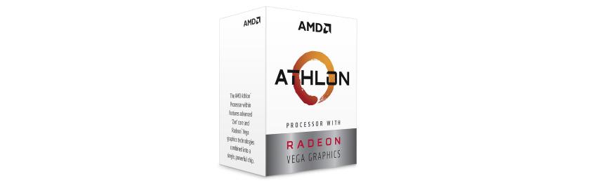 athlon-3000-3.5