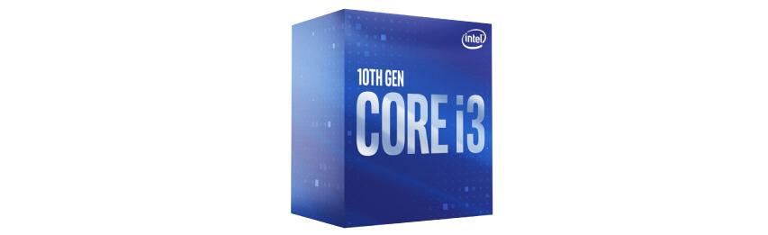 procesador-intel-core-i3-10th-gen