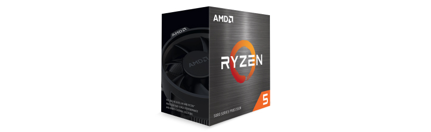 ryzen-5-5600x