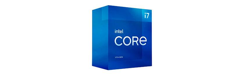 INTEL-CORE-I7-1700F