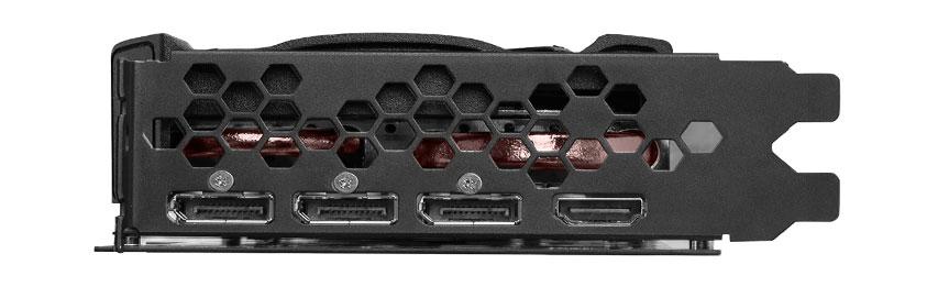 RTX-3070-8GB-OC