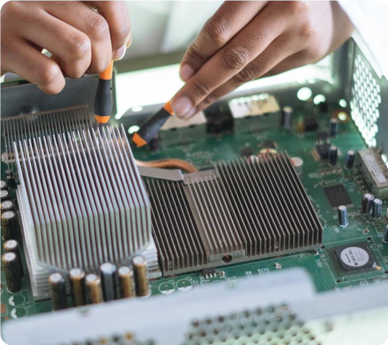 Banner-diagnostico-hardware