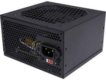 EVGA 400W 100-N1-0400-L1 Fuente de Poder diagonal