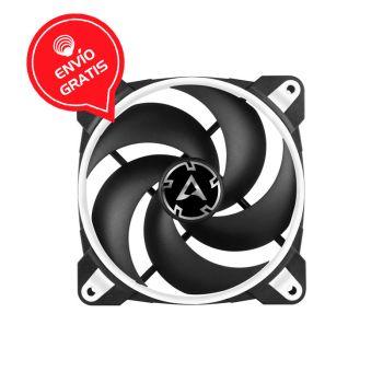 ARCTIC BioniX P120 PWM PST Blanco ACFAN00116A Ventilador frontal