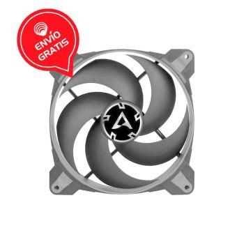 ARCTIC BioniX P120 PWM PST Gris ACFAN00168A Ventilador