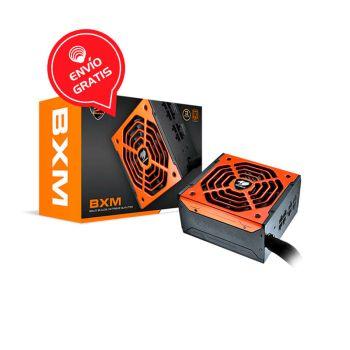 COUGAR 850W BXM SERIES 80 PLUS BRONCE 31BX085003P01 Fuente de Poder envio gratis