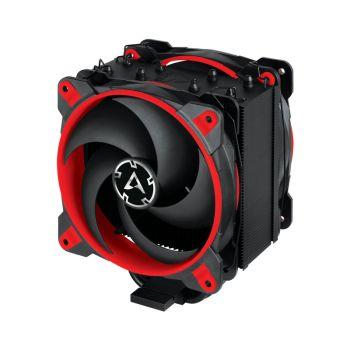 ARCTIC 34 eSports Duo Edition Rojo Disipador ACFRE00060A Frontal