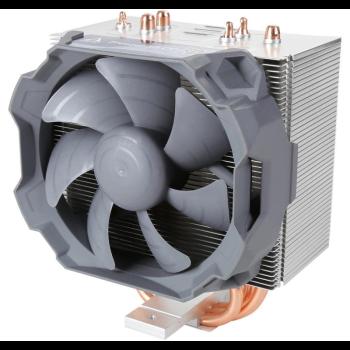 ARCTIC COOLING Freezer 12 CO 1 x 92mm Disipador ACFRE00030A diagonal
