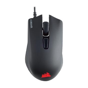 CORSAIR HARPOON RGB PRO  CH-9301111-NA Mouse Gaming frontal
