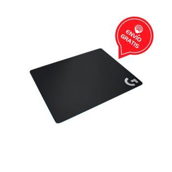 Logitech G440 Negro 943-000049 Mouse Pad diagonal