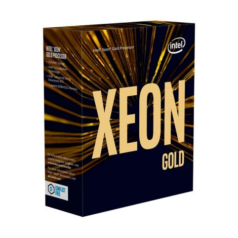 Intel Gold 6142 Scalable 16 Core 2.6GHz Procesador