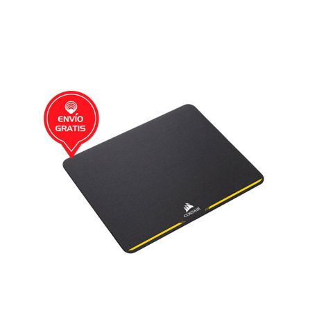 CORSAIR MM200 Mediano CH-9000099-WW Mouse Pad DIAGONAL