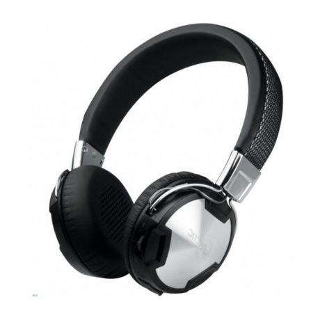 Arctic P614 BT Premium Bluetooth 4.0 Auriculares diagonal