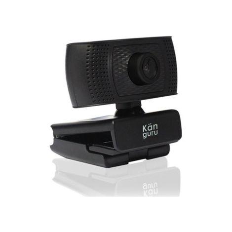 KANGURU K-C10 HD Webcam diagonal