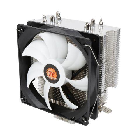 Thermaltake Contac Silent 12 120MM CL-P039-AL12BL-A Disipador diagonal