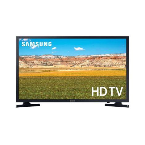 SAMSUNG 32 T4300 HD Smart TV HDMI USB Televisor frontal