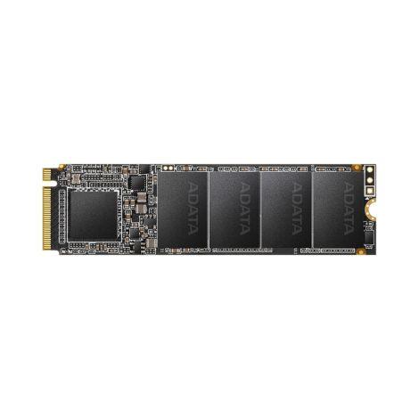 XPG SX6000 Lite 1TB NVMe M.2 2280 3D NAND ASX6000LNP-1TT-C Disco Solido FRONTAL