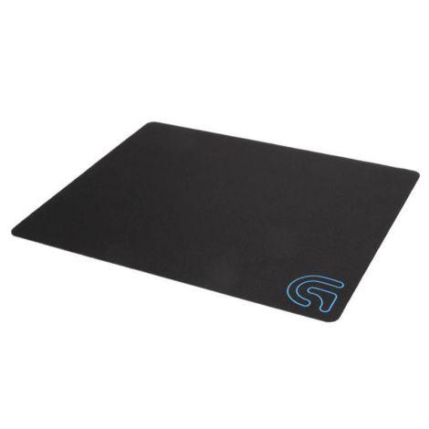 Logitech G240 Negro G240 943-000093 Mouse Pad diagonal