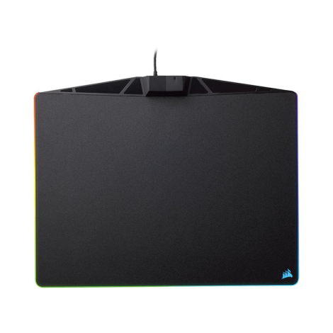 CORSAIR MM800 RGB POLARIS CH-9440020-NA Mouse Pad FRONTAL