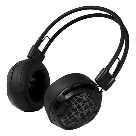 Arctic P604 Wireless Negro  ASHPH00014A Auriculares diagonal