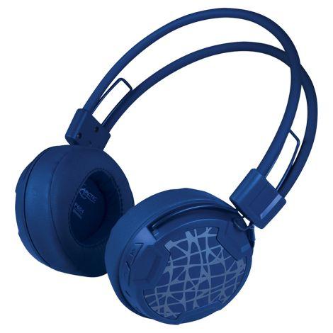 Arctic P604 Wireless Azul ASHPH00016A Auriculares diagonal