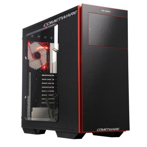 BIELA Intel Xeón 3106 16GB RAM SC Aspeed AST2500 SEXE3106JC612 Diagonal