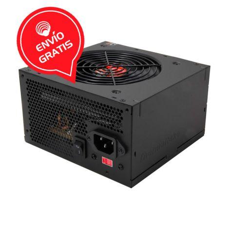 Thermaltake TR2 600W TR-600 Fuente de Poder Gratis