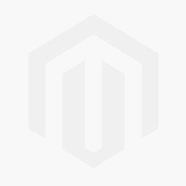 Thermaltake Pure 12 LED DC Azul CL-F012-PL12BU-A Ventilador  frontal