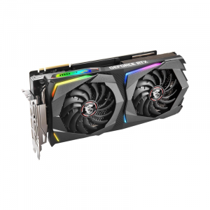 MSI RTX 2070 SUPER GAMING X 8GB Dual Fan Tarjeta de Video DIAGONAL