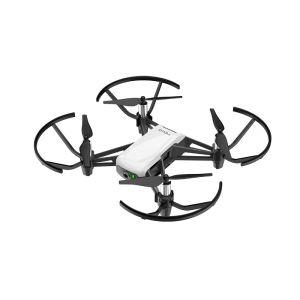 DJI Tello Boost Combo CP.TL.00000014.01 Drone  diagonal