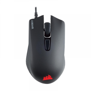 CORSAIR HARPOON RGB PRO  CH-9301111-NA Mouse Gaming frontal