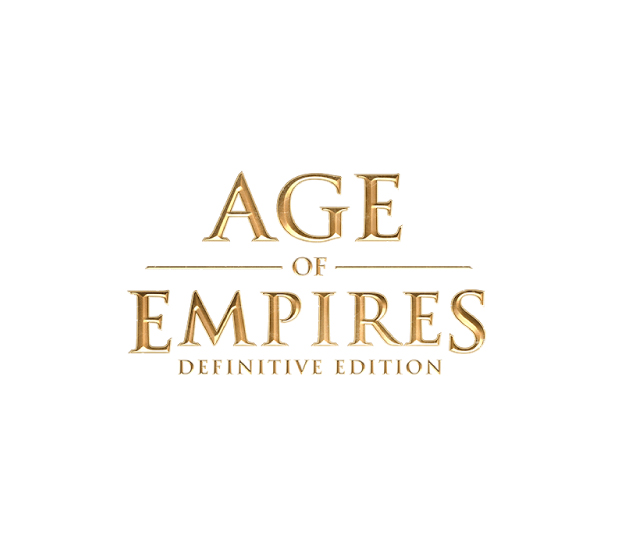 Age-of-empieres-2