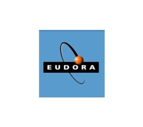 Eudora-Mail