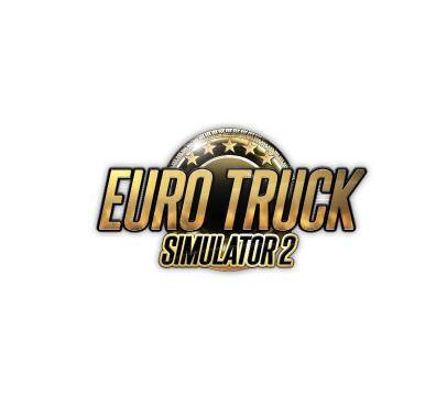 Eurotruck-simulator
