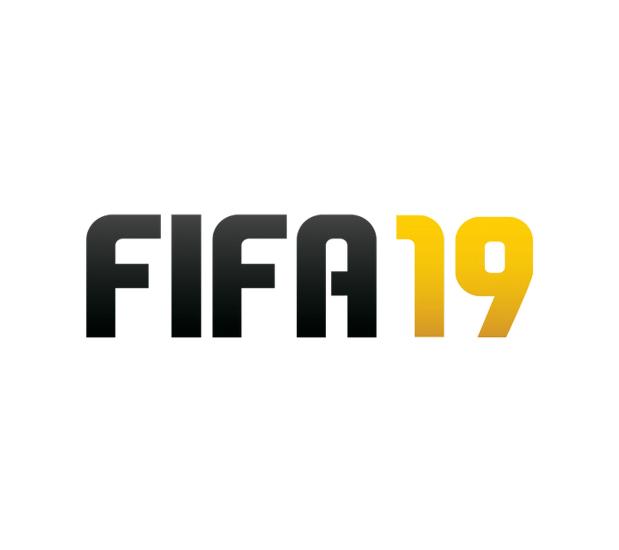 FIFA-19-2